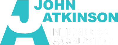 John Atkinsons
