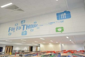 Interiors & Acoustics, Printable Panels, Leeds, West Yorkshire