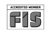 FIS-accredited Member-john-atkinson-acoustics